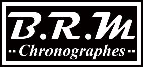 BRM-Chronographes-sur-fond-blanc-standard